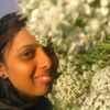 Ashu Samak Travel Blogger
