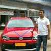 Akash Jain Travel Blogger