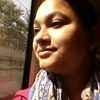 Harpreet Kaur Chaudhary Travel Blogger