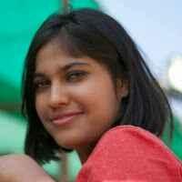 Vasudha Handa Travel Blogger