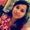 Ankita Yajnik Travel Blogger