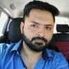 Tarun Kakkar Travel Blogger