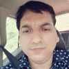 Ashok Bhardwaj Travel Blogger
