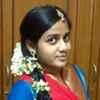 Usha Kantamani Travel Blogger