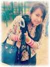 Sakshi Nagpal Travel Blogger