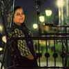 Sonal Jaitley Travel Blogger