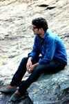 Biswarup Bandyopadhyay Travel Blogger