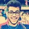 Vishwas Singh Deepak Travel Blogger