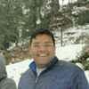 CA Harshit Rastogi Travel Blogger