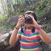 Angshuman Mukherjee Travel Blogger