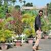 Ayushman Sarma Travel Blogger