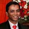 Vivek Mittal Travel Blogger