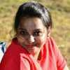 Shikha Yadav Travel Blogger