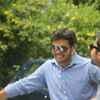 Adarsh Parutholi Travel Blogger