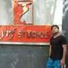 Govind Yadav Travel Blogger