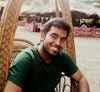 Akshay Aswani Travel Blogger