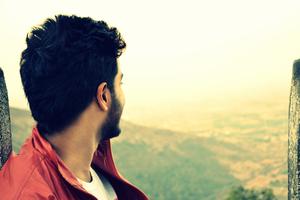 Kiran Krishna Travel Blogger