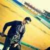 Vishal Malik Travel Blogger