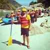 Satyam Aggarwal Travel Blogger