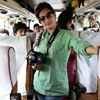Sapna Singh Guleria Travel Blogger