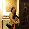Priti Narinder Singh Travel Blogger
