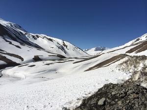 Ladakh – God's perfect portrait!