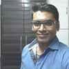 Harshal Chedda Travel Blogger