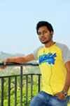 Tinu Sam Travel Blogger
