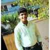 Naveen Prabhakar Travel Blogger