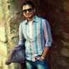 Nitesh Prakash Travel Blogger