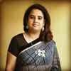Vandana Sharma Travel Blogger