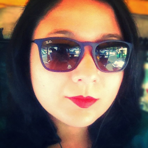 Nargita Kapoor Travel Blogger