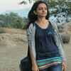 Priyanka Popat Travel Blogger