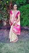 Ankita Ashara Travel Blogger