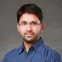 Mohit Shrivastava Travel Blogger