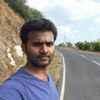 Sure Sai Kumar Travel Blogger