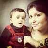 Divya Vishal Travel Blogger