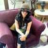 Vibha Hegde Travel Blogger
