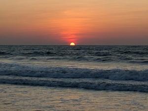 Goa: Like never before.