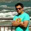 Arjun Banerjee Travel Blogger