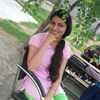 Harleen Kaur Cheema Travel Blogger