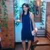 Anjusha Thali Dixit Travel Blogger