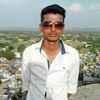 Himanshu Sanvaria Travel Blogger