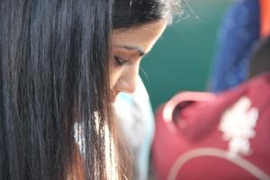 Jaspreet Kaur Travel Blogger