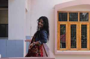 zehra Travel Blogger