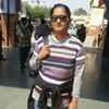 Avneet Kaur Travel Blogger