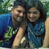 Laxmi Vasudevan Travel Blogger