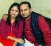 Shubhashree SinghDash Travel Blogger