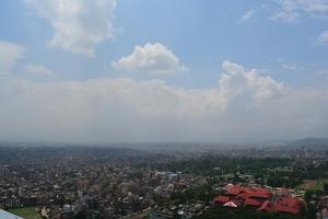 Wonderful Nepal