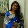 Nandita Sen Travel Blogger